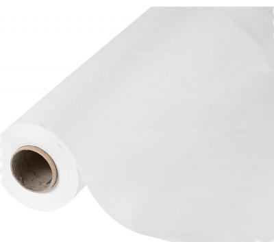 Entoilage Thermocollant (90x50cm)