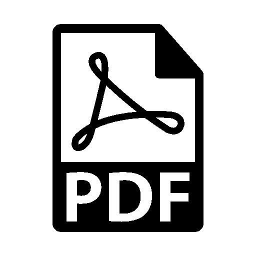 Tuto pdf Peppa Pig