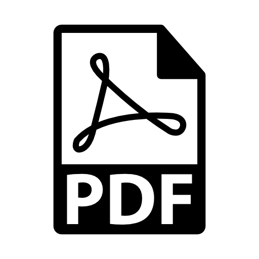 Tuto pdf totoro