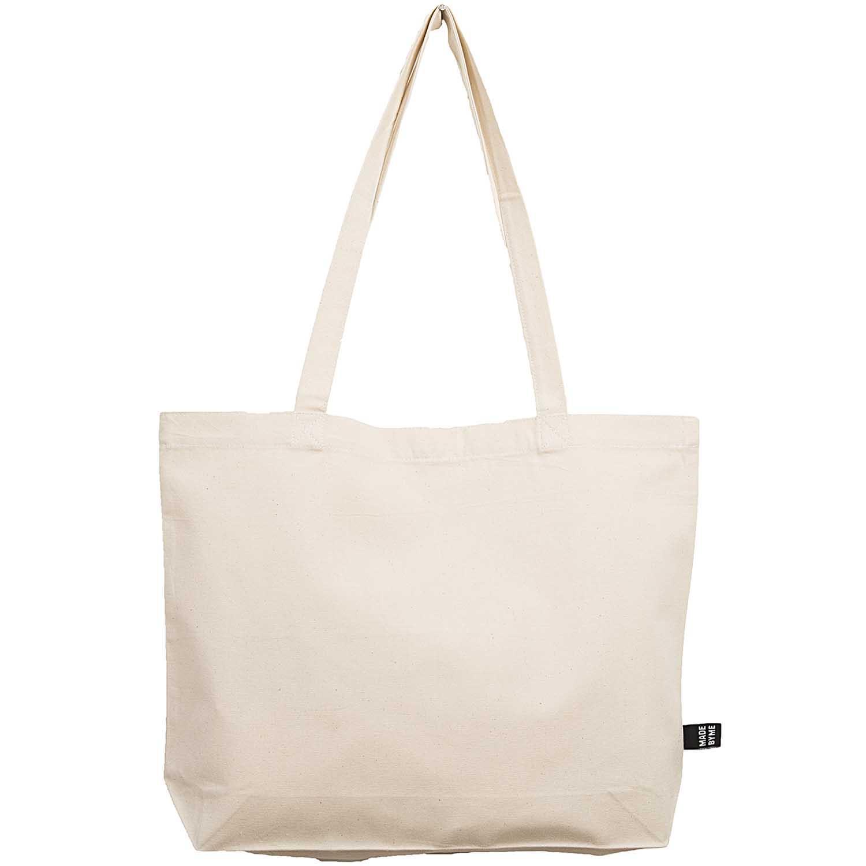 03520 00 01 1 sac cabas ecru rico