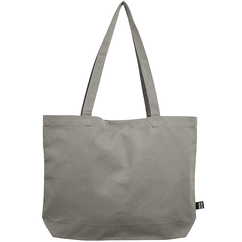 03520 00 03 1 sac cabas gris