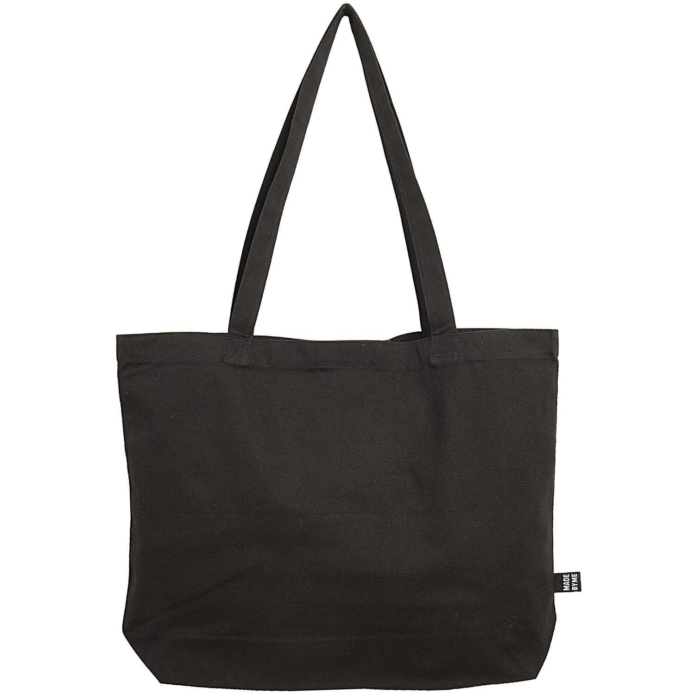 03520 00 04 1 sac cabas noir