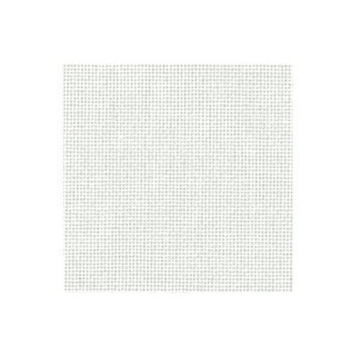 Coupon étamine Blanc Zweigart® (Réf.3984.100) AIGUILLE FINE 1,3mm