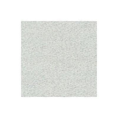 Coupon étamine PAILLETTES BLANC Zweigart® (Réf.3984.11) AIGUILLE FINE 1,3mm