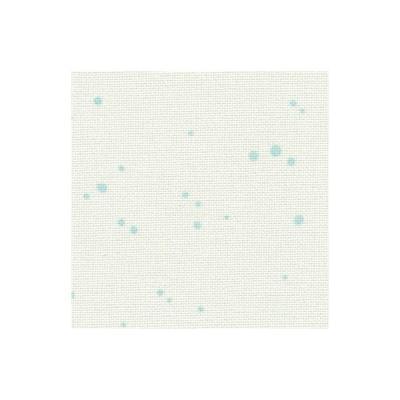 Coupon étamine Splash Zweigart® (Réf.3984.1299) AIGUILLE FINE 1,3mm