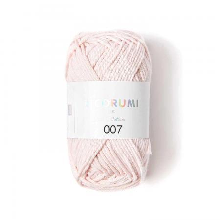 383227 007 rose pastel