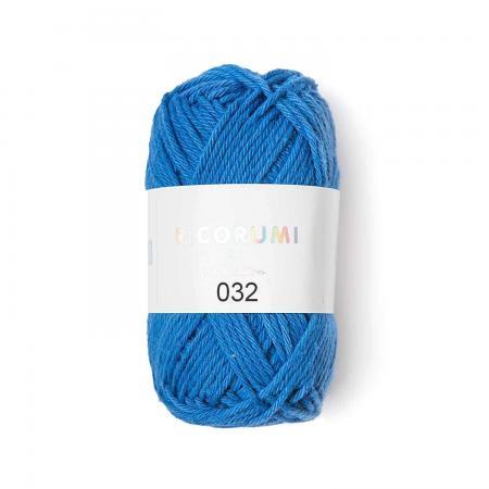 383227 032 bleu