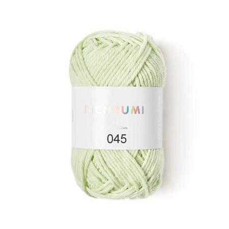 383227 045 vert pastel