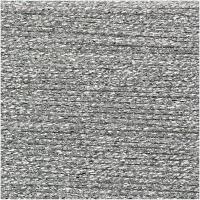 383280 001 1 detail argente