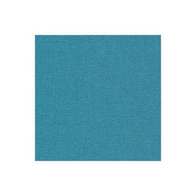 Coupon étamine Bleu Zweigart® (Réf.3984.5152) AIGUILLE FINE 1,3mm