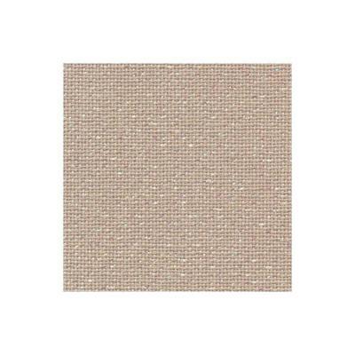 Coupon étamine PAILLETTES BEIGE Zweigart® (Réf.3984.7211) AIGUILLE FINE 1,3mm