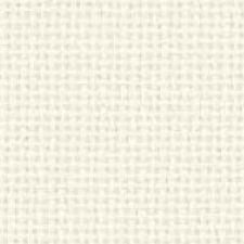 Coupon étamine Blanc cassé Zweigart® (Réf.3984.101)
