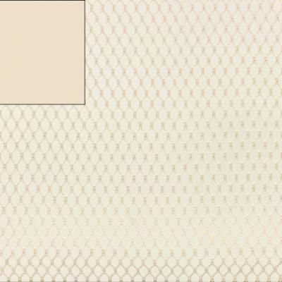 Tissu filet Mesh fabric NATUREL