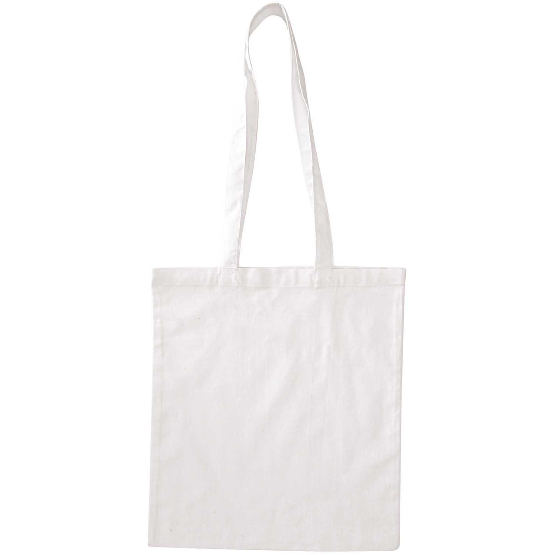 500050 226 1 tote bag blanc rico