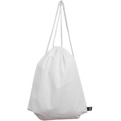 500050 232 1 sac a dos blanc rico