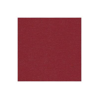 Coupon étamine Rouge Zweigart® (Réf.3984.9060) AIGUILLE FINE 1,3mm