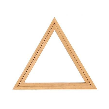 95332 00 00 1 triangle smal