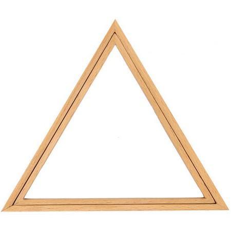 95333 00 00 1 triangle