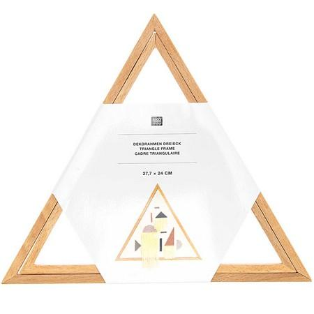 95333 00 00 2 triangle