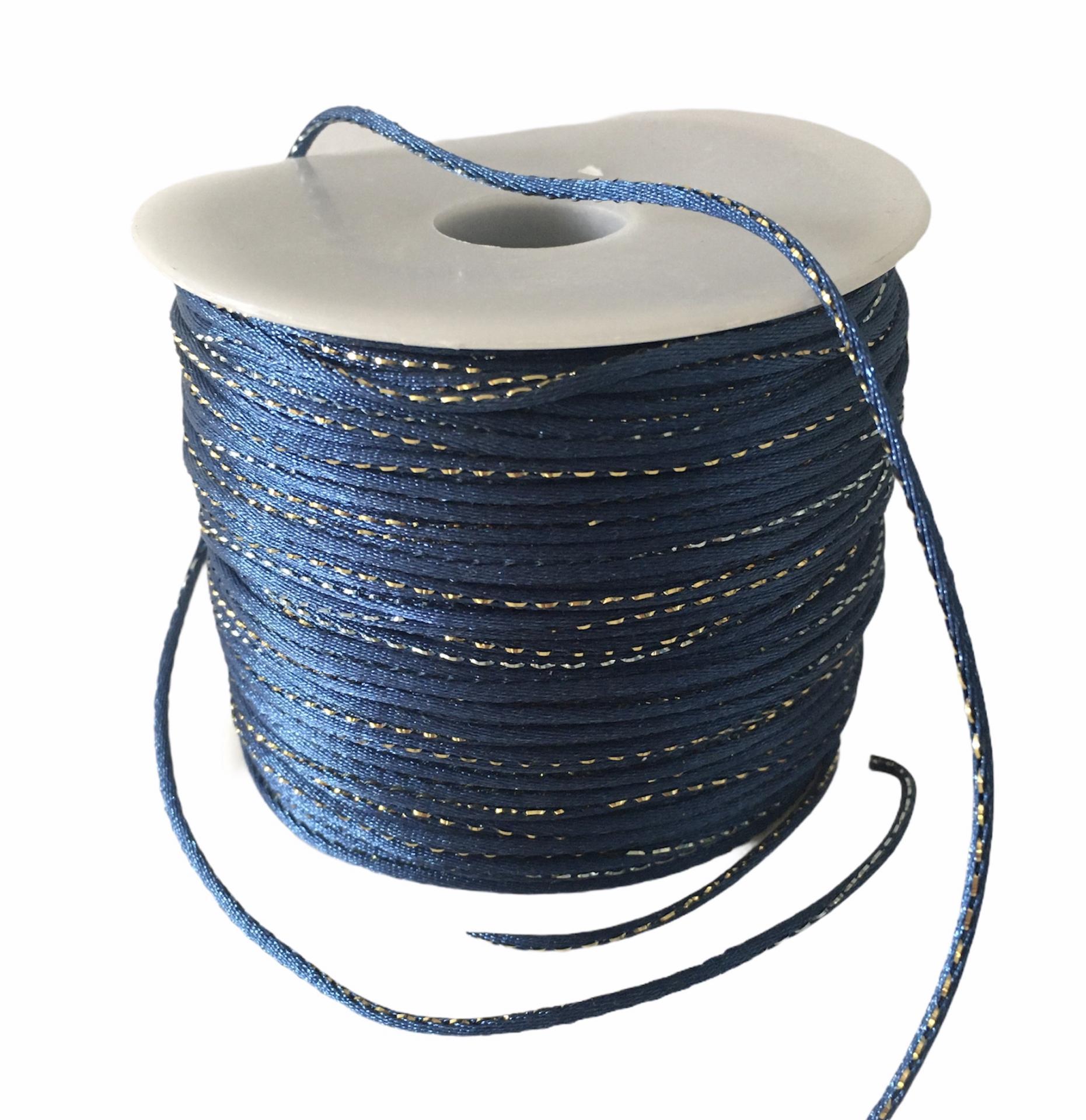 Cordon bleu