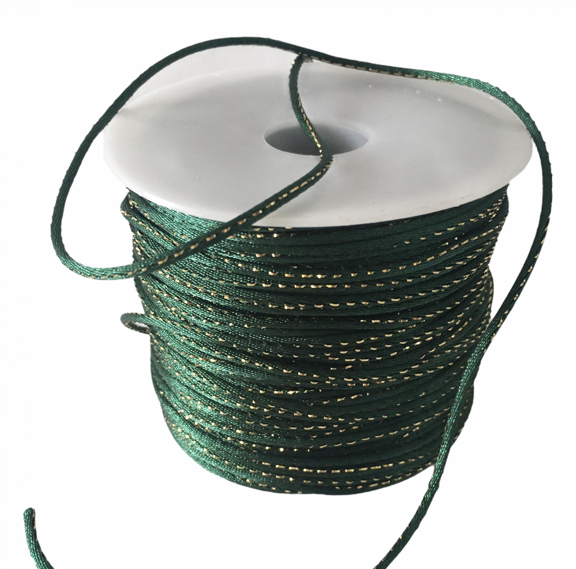 Cordon vert