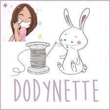 Les Tutos couture de DODYNETTE !